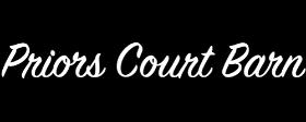 Visit the Court Tithe Barn website