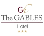 Visit the The Gables website