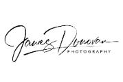 Visit the James Donovan Photography website