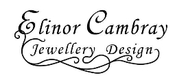 Visit the Elinor Cambray Jewellery Design website