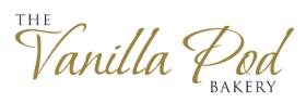 Visit the The Vanilla Pod Bakery website