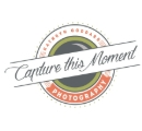 Visit the Capture this Moment Photography website