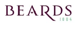 Visit the Beards website