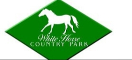 Visit the White Horse Country Park website