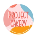 Visit the Project Cakery website