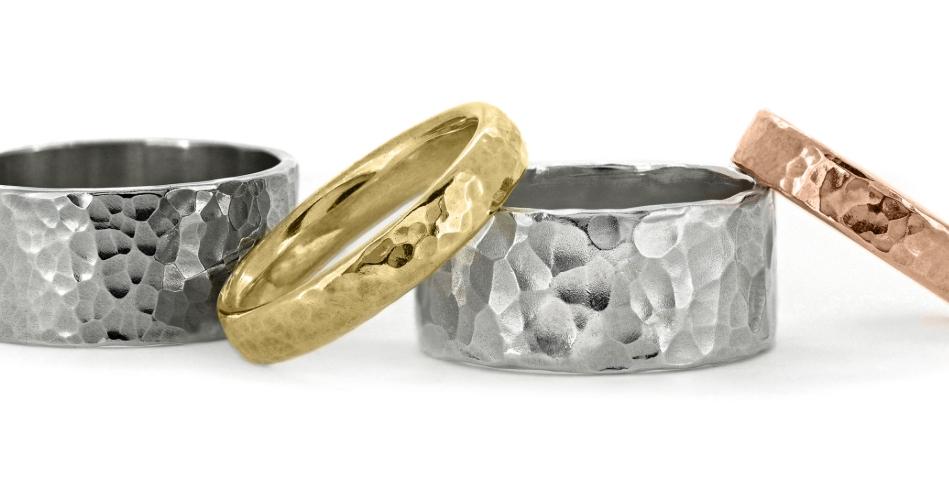 Image 1: Elinor Cambray Jewellery Design