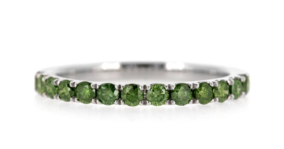 Image 2: Elinor Cambray Jewellery Design