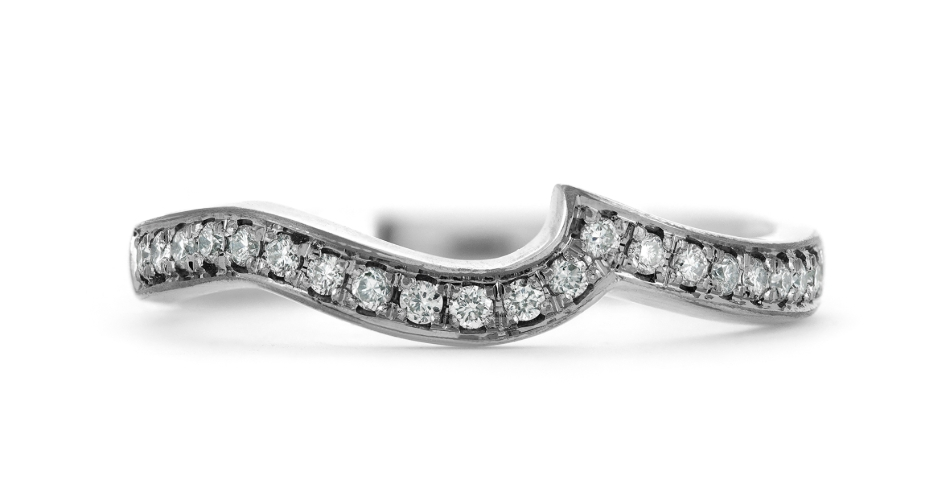 Image 3: Elinor Cambray Jewellery Design