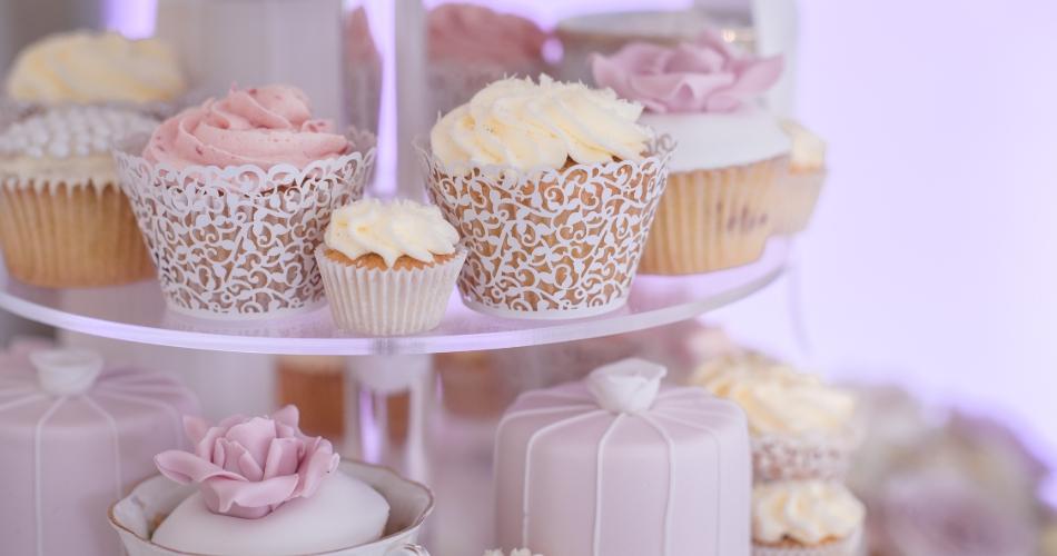 Image 1: The Vanilla Pod Bakery