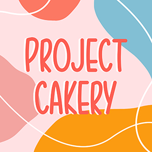 Project Cakery