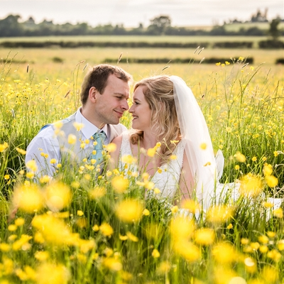 Capture Every Moment wedding photographers located in Cirencester announce tips on finding the right wedding photographer
