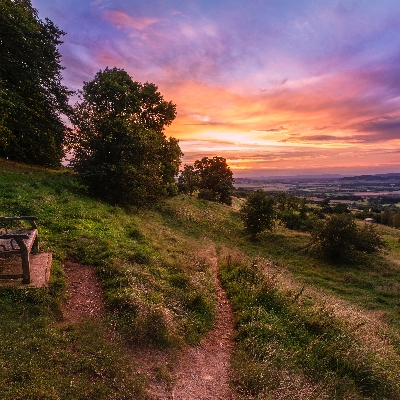 Compass Holidays reveal The Romantic Road in the Cotswolds