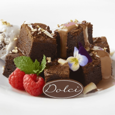 Celebrate World Chocolate Day with Haute Dolci