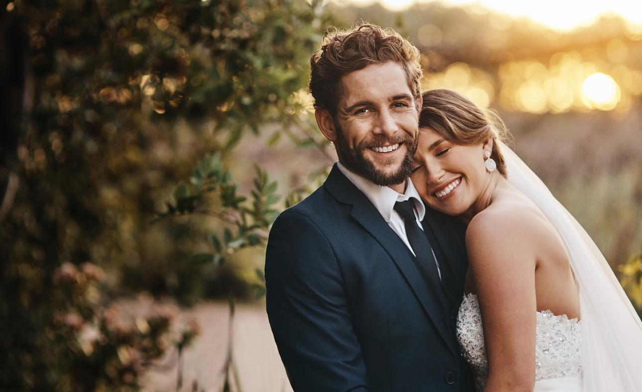 QHotels launch Little Big Wedding concept at Marriott's Cheltenham Chase
