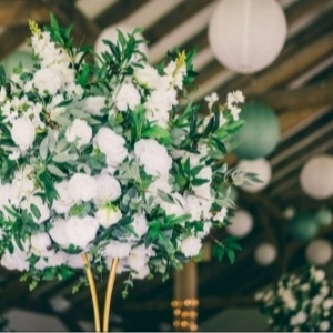 The Cotswold Wedding Company