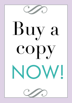 Buy the latest copy of Your Glos & Wilts Wedding magazine